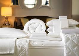 hotel textile2